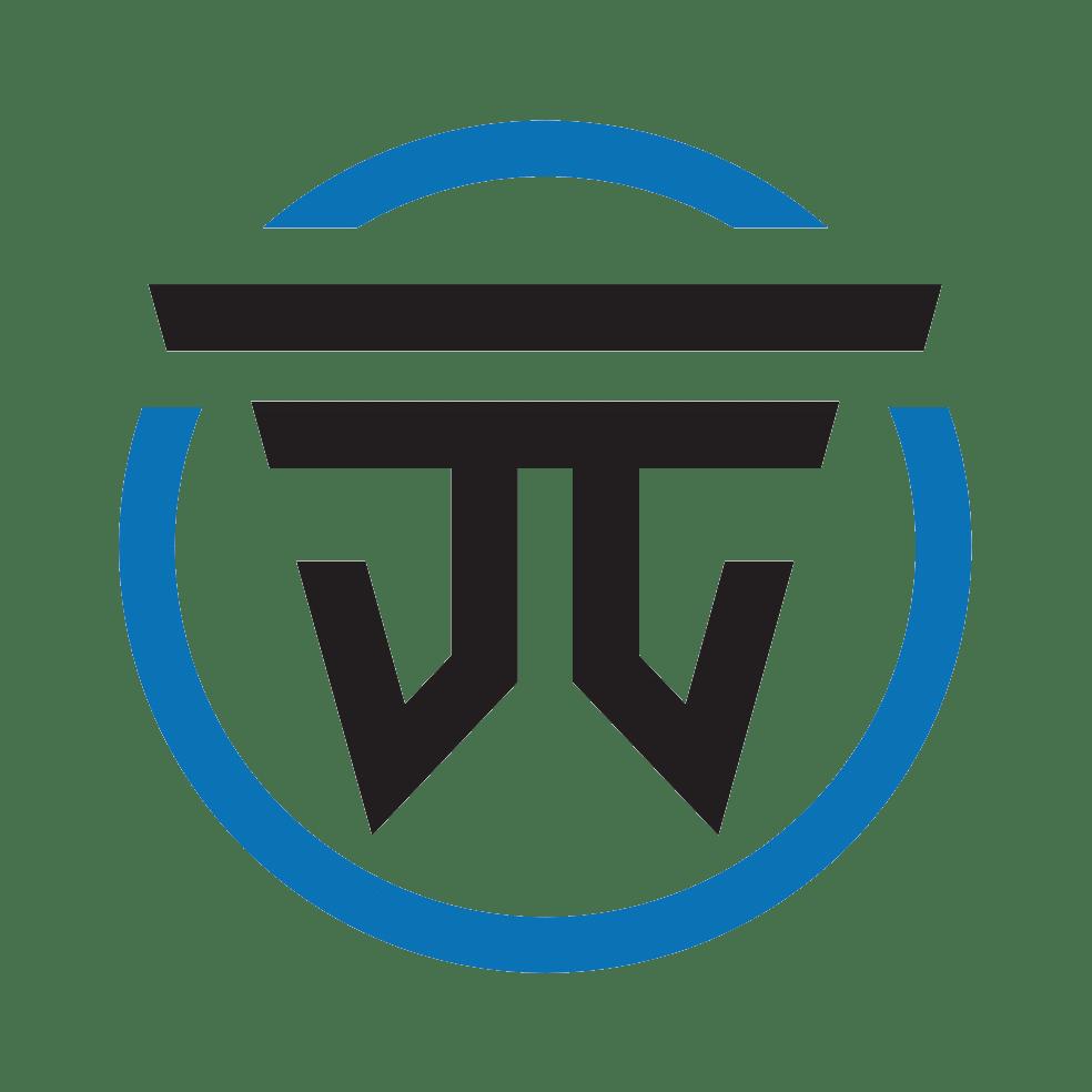 Trasso Jiu Jitsu & Wrestling Logo